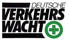 Logo Deutsche Verkehrswacht