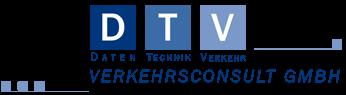 DTV-Verkehrsconsult